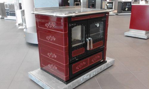 Rizzoli Cucine Personalizzate : Termocucine cencenighe agordino bl la cusina a legne
