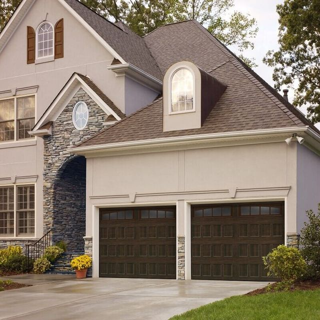 Local Installed Garage Doors Chesapeake Va Miller S Overhead