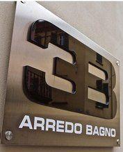 3B ARREDO BAGNO-logo