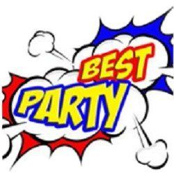 BESTPARTY-LOGO
