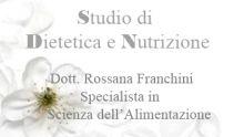 dietologia, dietologi, prodotti fitoterapici