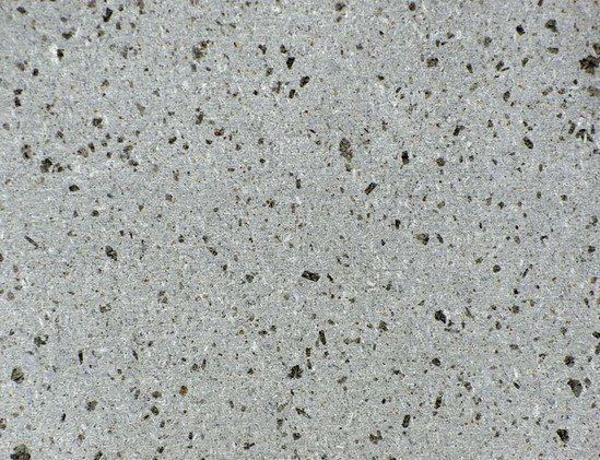 lastra di marmo