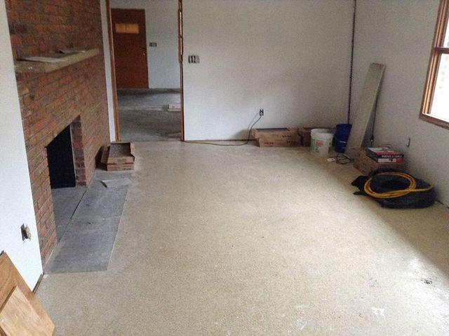 Hardwood Flooring Restoration Kingsport Tn Custom