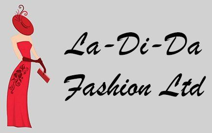 La-Di-Da Fashion Ltd