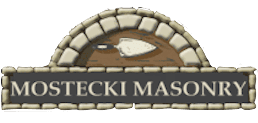 Masonry Contractors, chimney - fireplace repair, stone patios, walls & more