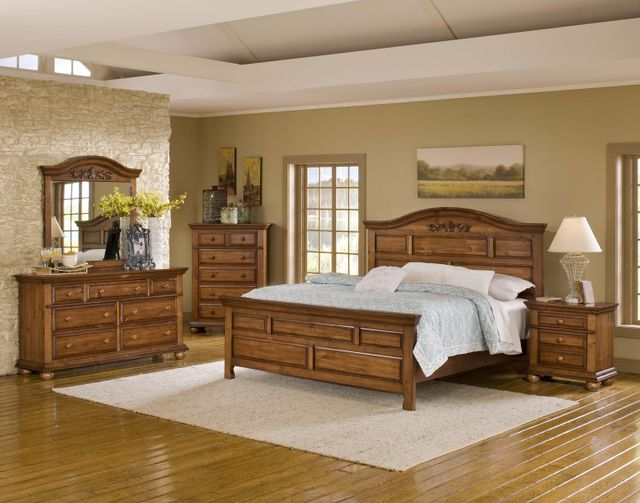 Bedroom Sets Nashua, NH