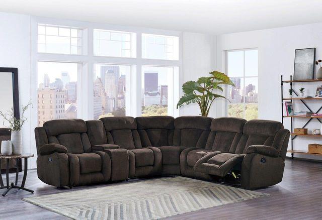 Bon Recliner Chairs Nashua, NH | Furniture Store | Marku0027s Furniture U0026 Bedding