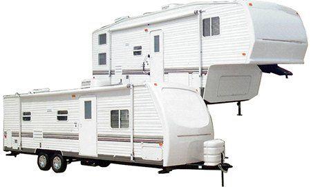Lafayette, La , Mobile Home And RV Supplies