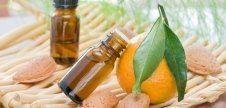 vitamine arance