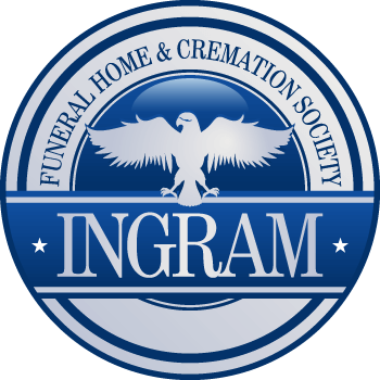 Ingram Funeral Home & Cremation Society