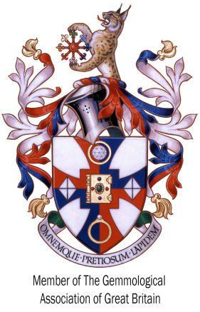 gemmological association of great britain