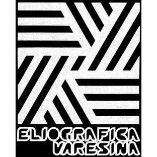 Logo - Eliografica Varesina