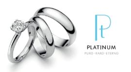 platino, anelli, viterbo, gioielleria