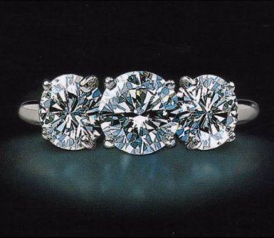 anelli, diamanti, viterbo, gioielleria
