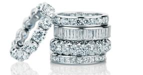 anelli, gioielleria, viterbo, bracci