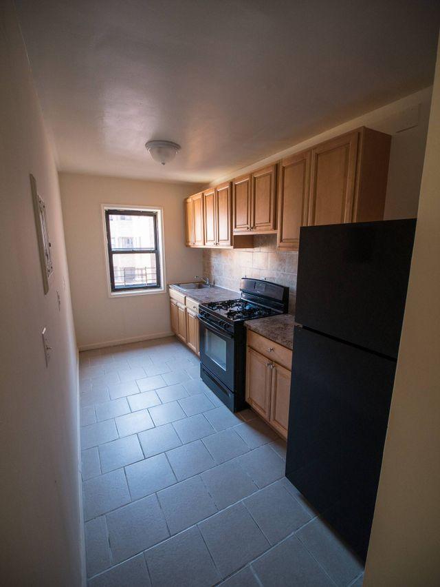 1 bedroom apartment for rent in bridgeport ct  search