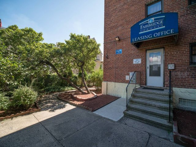 apartment rental bridgeport & fairfield, ct | one bedroom