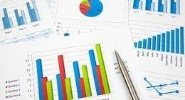 elaborazione bilancio