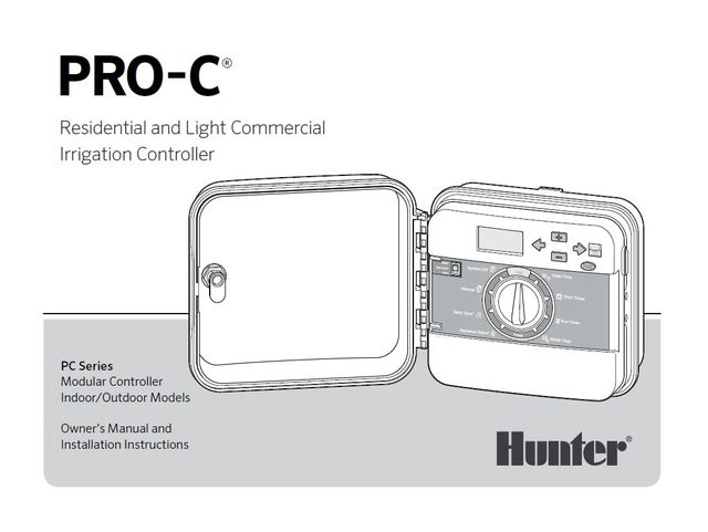 Outdoor Lighting Westchester And Fairfield County Eco