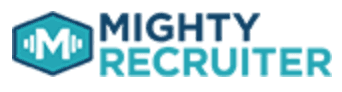 MightyRecruiter, TIRO Communications