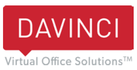 Davinci Virtual Office Solutions, TIRO Communications
