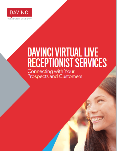 TIRO Communications, Davinci Virtual Solutions Guide
