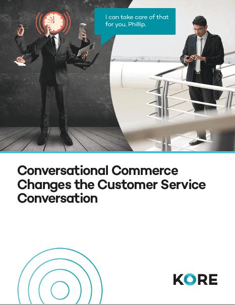 TIRO Communications, White Paper, Content Marketing, Demand Gen, Demand-Gen