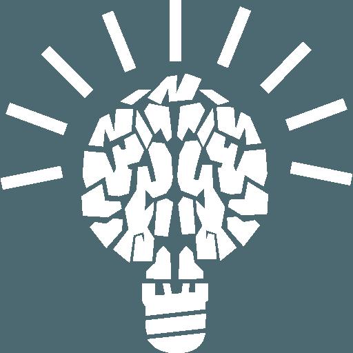 TIRO Cognition Insights