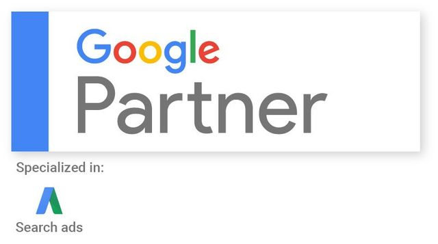 google business advertising hamilton