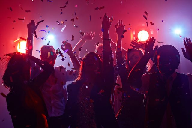 Image result for school dances