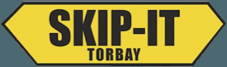 SKIP-IT logo