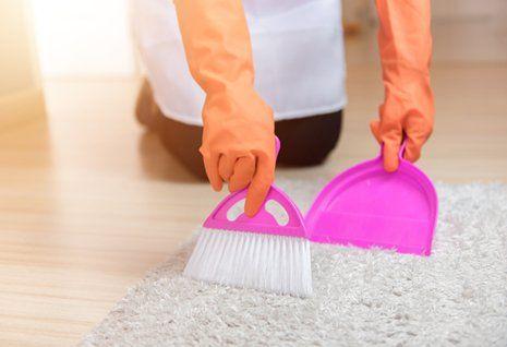 servizi pulizie a Padova