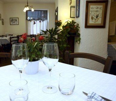 cena a base pesce, tradizione culinaria, cucina casareccia
