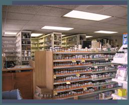 prescription delivery Allegany, NY