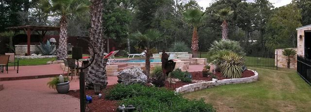 Swimming pool construction bryan college station tx - Swimming pools in college station tx ...
