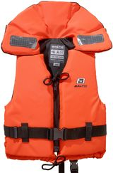 Child Life Jacket Junior