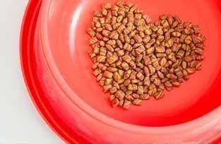 crocchette-cibo-per-animali-prolife-centro-disugual-denkadog