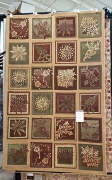 Area Rugs St Pete Amp Clearwater Fl Jb Factory Flooring