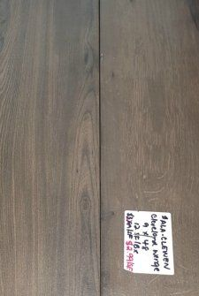Tile Floor St Pete Amp Clearwater Fl Jb Factory Flooring