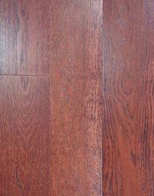 Hardwood Floor St Pete Amp Clearwater Fl Jb Factory