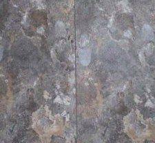 Vinyl Floor St Pete Amp Clearwater Fl Jb Factory Flooring