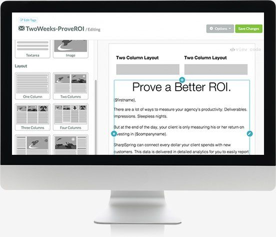 Powerful Email Marketing Tools