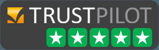 Trustpilot | Cotswold Web