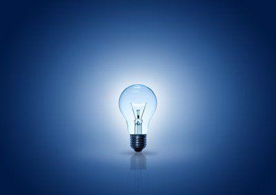 Plafoniere A Led Con Sensore Di Presenza : Illuminazione a risparmio energetico roma nanini