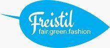 Logo der Firma Freistil, Lübeck, Haendler der Marke vincente