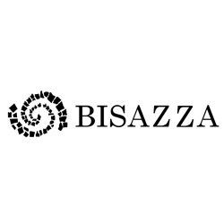 Logo - BISAZZA