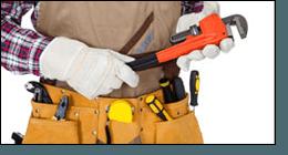 riparazione elettrodomestici industriali