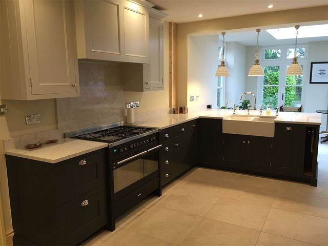 Furniture Painting Kitchen Painting In Colchester Essex
