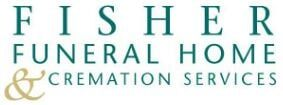 Fisher Funeral Home & Cremation Service in Redford , MI