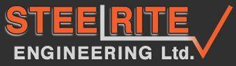 Steelrite Engineering Ltd company logo